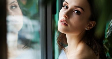 Aumento del mentón con ácido hialurónico