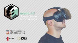 Avances tecnológicos en psicología en Barcelona. Psicoterapia con realidad virtual