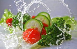 ¿En qué consiste el Método Essential Diet para perder peso?