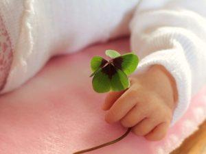 Envío de embriones vitrificados. Una nueva opción para ser madre en Europa