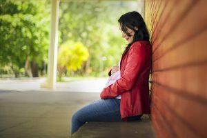 Ser madre soltera por inseminación, mi elección personal