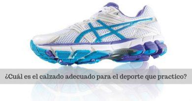 ¿Cuál es el calzado adecuado para el deporte que practico_ (1)