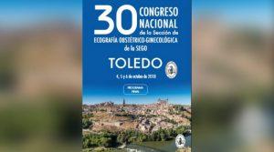 30 Congreso Nacional de la Sección de Ecografía Obstétrico-Ginecológica de la SEGO