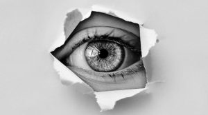 Retinosis pigmentaria: enfermedad rara de la retina