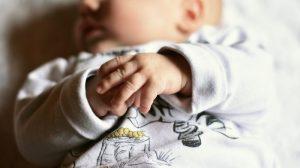 Método ROPA o cómo dos mamás comparten la maternidad