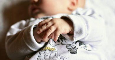 maternidad lesbianas método ropa