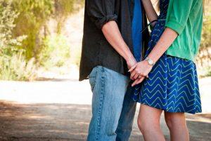 6 claves para superar los celos