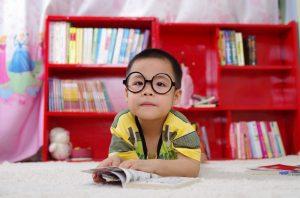 ¿Es posible evitar el avance de la miopía en los niños?