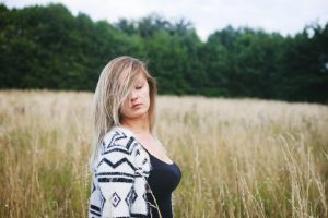 Aumento de pecho para solucionar la mama tuberosa