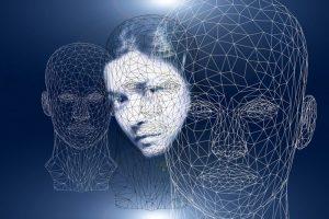 Diagnóstico diferencial en trastornos mentales. Reto para psiquiatras y psicólogos