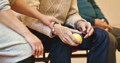 estimulación cognitiva en pacientes con alzheimer