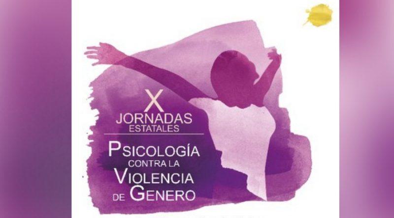 jornadas violencia de genero