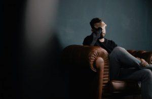 Infiltración de toxina botulínica para tratar la migraña crónica