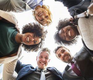 Coaching grupal o coaching individual, ¿qué te aportan?