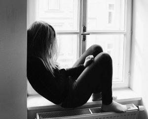 Autolesiones en niños y adolescentes