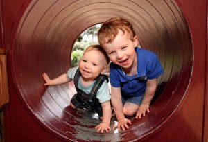 Importancia de la psicomotricidad relacional en el desarrollo del niño