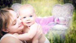 Preservación de la fertilidad. Aplazar la maternidad por motivos sociales