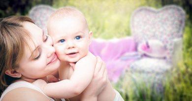 aplazar la maternidad