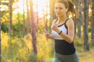 Obesofobia. El miedo a subir de peso