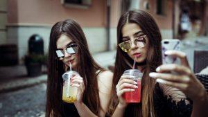 Herramientas para la convivencia con adolescentes