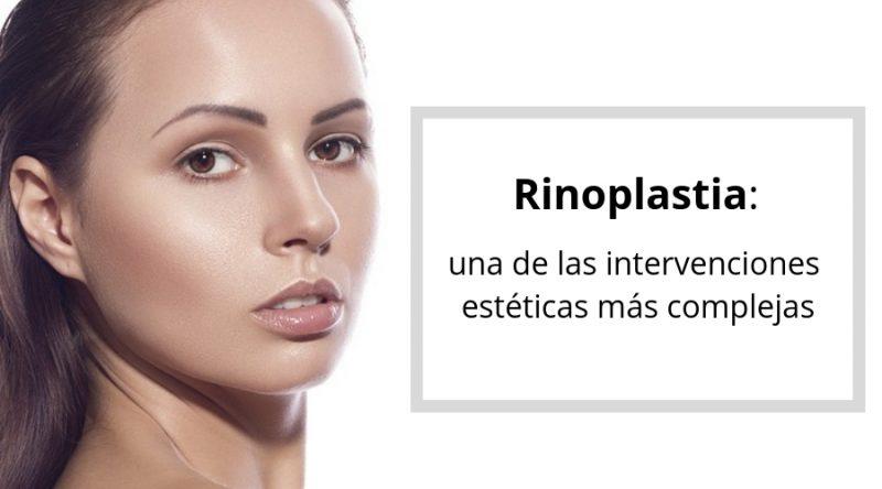rinoplastia doctor mira