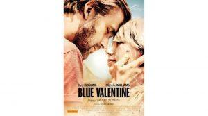 Blue Valentine. La transformación de la relación de pareja
