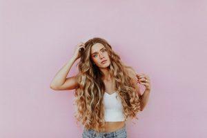 Mesoterapia capilar para fortalecer el cabello y evitar su caída