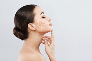 Beneficios del PRP (plasma rico en plaquetas) en la mesoterapia facial