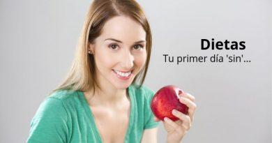 Dietas nutrispa