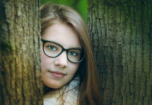 Todo lo que debes saber sobre la operación de miopía