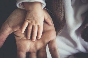 Aspectos emocionales implicados en el proceso de la reproducción asistida