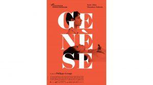 Genèse. Una visión del amor a través del cine independiente