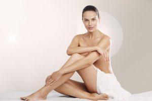 ¿Qué tipo de láser es mejor para la depilación?