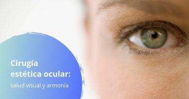 Cirugía estética ocular_ ok