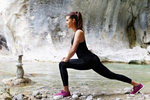 Beneficios del ejercicio físico para la salud mental