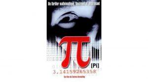 Pi, Fe en el caos. El sistema numérico que rige el mercado