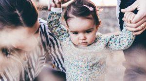 La Sociedad Española de Fertilidad a favor del anonimato de óvulos y esperma de donantes