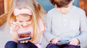 ¿La revolución digital fomenta el TDAH?