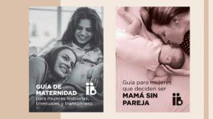 Maternidad y medicina reproductiva en los nuevos modelos de familias
