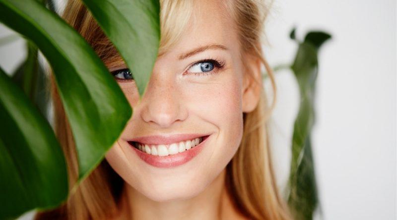 Claves para el diseño de sonrisa con carillas dentales