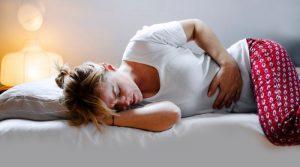 ¿Puedo quedarme embarazada si tengo endometriosis?