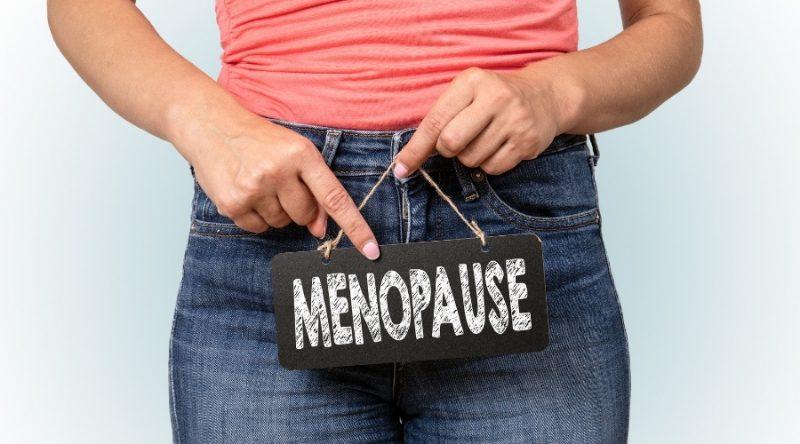 Menopausia precoz e infertilidad