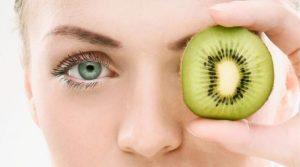 Consejos de alimentación para cuidar nuestra salud visual