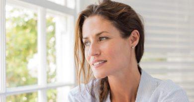 Cambios en la piel a partir de los 40: recomendaciones para cuidarla