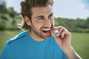 ¿Cuáles son las ventajas y desventajas de la ortodoncia invisible Invisalign?
