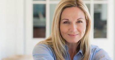 5 claves para el rejuvenecimiento facial con ácido hialurónico