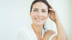 Mesoterapia Facial: rejuvenece tu rostro sin pasar por el quirófano