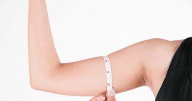 Recupera el aspecto de tus brazos con la braquioplastia