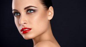 VAMP: PRP, Dermapen y Vitaminas para rejuvenecer tu rostro