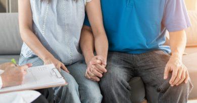 ¿Cuándo empezar un tratamiento de reproducción asistida?